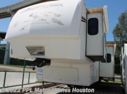 Used 2008  Keystone Montana 3000RK by Keystone from PPL Motor Homes in Houston, TX