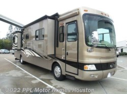 Used 2011  Monaco RV Knight 40PBQ by Monaco RV from PPL Motor Homes in Houston, TX