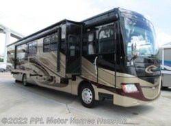 Used 2010  Fleetwood Discovery 40G by Fleetwood from PPL Motor Homes in Houston, TX
