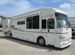 Used 2006  Alfa See Ya FOUNDER by Alfa from PPL Motor Homes in Houston, TX