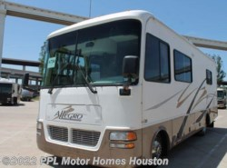 Used 2003  Tiffin Allegro 26IA by Tiffin from PPL Motor Homes in Houston, TX