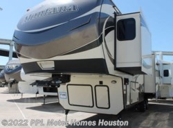 Used 2016  Keystone Montana 3000RE by Keystone from PPL Motor Homes in Houston, TX