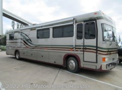 Used 1998  Miscellaneous  Vogue Feather Lite V40  by Miscellaneous from PPL Motor Homes in Houston, TX