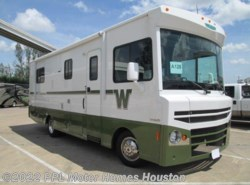 Used 2015  Itasca Tribute Series 27B FORD by Itasca from PPL Motor Homes in Houston, TX