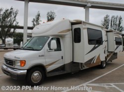 Used 2007  Coachmen Concord Diesel 275DS by Coachmen from PPL Motor Homes in Houston, TX