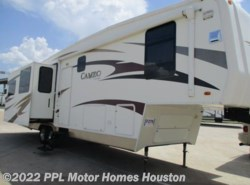 Used 2008  Carriage Cameo 34CK3 by Carriage from PPL Motor Homes in Houston, TX