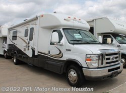Used 2012  Phoenix  Cruiser 2552 SLIDE by Phoenix from PPL Motor Homes in Houston, TX
