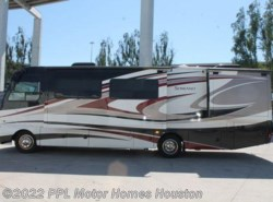 Used 2011  Four Winds  Serrano 31X by Four Winds from PPL Motor Homes in Houston, TX