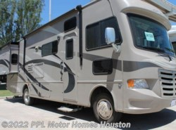 Used 2014  Thor  Ace 30.1 by Thor from PPL Motor Homes in Houston, TX