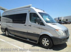 Used 2008  Roadtrek  Diesel RS-ADVENTUROUS by Roadtrek from PPL Motor Homes in Houston, TX