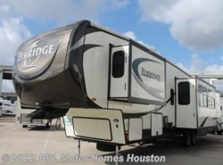 Used 2015  Heartland RV ElkRidge 38RSRT