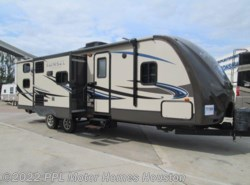 Used 2013  CrossRoads Sunset Trail 28BH by CrossRoads from PPL Motor Homes in Houston, TX