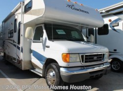 Used 2006  Coachmen Freelander  3150SS by Coachmen from PPL Motor Homes in Houston, TX