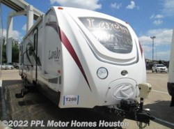 Used 2013  Keystone Laredo 303TG by Keystone from PPL Motor Homes in Houston, TX
