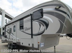 Used 2012  Keystone Cougar High Country 296BHS by Keystone from PPL Motor Homes in Houston, TX