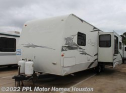 Used 2006  Keystone Cougar 294 RLS by Keystone from PPL Motor Homes in Houston, TX