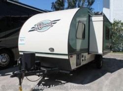 Used 2016  Forest River  R Pod 179 by Forest River from PPL Motor Homes in Houston, TX