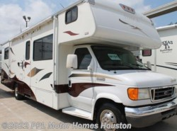 Used 2007  Itasca Spirit 31H by Itasca from PPL Motor Homes in Houston, TX