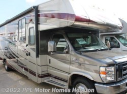 Used 2013  Coachmen Leprechaun 319DS by Coachmen from PPL Motor Homes in Houston, TX