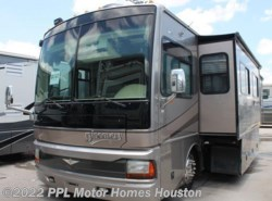 Used 2005  Fleetwood Discovery 39L by Fleetwood from PPL Motor Homes in Houston, TX