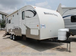 Used 2011  Skyline Mountain View 269 by Skyline from PPL Motor Homes in Houston, TX