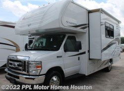 Used 2013  Fleetwood Jamboree Searcher  25K by Fleetwood from PPL Motor Homes in Houston, TX