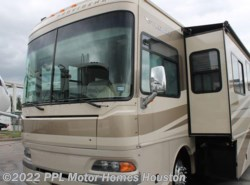 Used 2006  Fleetwood Providence 39L by Fleetwood from PPL Motor Homes in Houston, TX