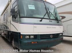 Used 1997  Holiday Rambler Endeavor 37CDS by Holiday Rambler from PPL Motor Homes in Houston, TX