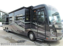 Used 2013  Holiday Rambler Endeavor 43DFT by Holiday Rambler from PPL Motor Homes in Houston, TX