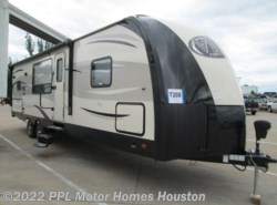 Used 2017  Forest River Vibe 268RKS by Forest River from PPL Motor Homes in Houston, TX