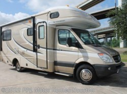 Used 2013 Fleetwood Tioga Diesel 24D available in Houston, Texas