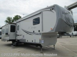 Used 2011  Heartland RV Big Country 3450TS by Heartland RV from PPL Motor Homes in Houston, TX