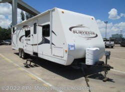 Used 2011  Forest River Surveyor SV305