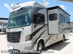 Used 2017  Forest River FR3 30DS by Forest River from PPL Motor Homes in Houston, TX
