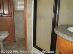 Used 2007  Newmar  Torrey Pines 35KSLR by Newmar from PPL Motor Homes in Houston, TX