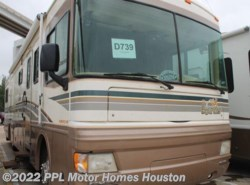 Used 2000  Fleetwood Bounder 39Z by Fleetwood from PPL Motor Homes in Houston, TX