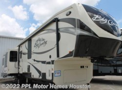Used 2016  Heartland RV Big Country 3950FB