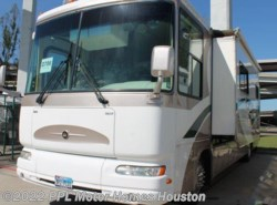 Used 2001 Gulf Stream Independence 8407 available in Houston, Texas