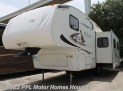 Used 2009 Keystone Cougar X Lite 26RLS available in Houston, Texas