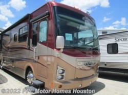 Used 2007  Damon Astoria Pacific 3773 by Damon from PPL Motor Homes in Houston, TX