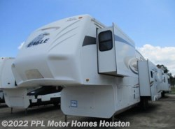 Used 2010  Jayco Eagle 351RLSA by Jayco from PPL Motor Homes in Houston, TX