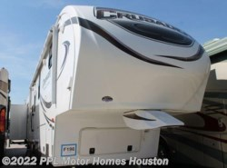 Used 2014  Glaval Primetime Crusader 360BHS by Glaval from PPL Motor Homes in Houston, TX