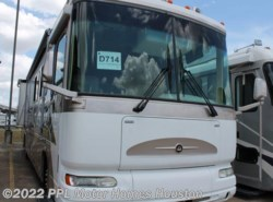 Used 2001  Gulf Stream Independence 8407 by Gulf Stream from PPL Motor Homes in Houston, TX