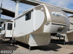 Used 2009 Keystone Big Sky 10Th Anniversary 365REQ available in Houston, Texas