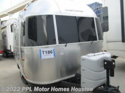 Used 2014  Airstream Sport 16 by Airstream from PPL Motor Homes in Houston, TX