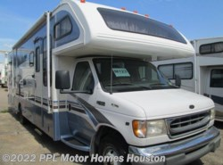 Used 2001  Gulf Stream Conquest Ultra Supreme 6316 by Gulf Stream from PPL Motor Homes in Houston, TX