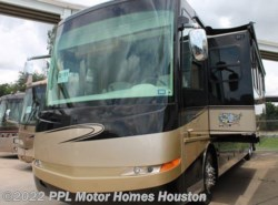 Used 2007  Newmar Mountain Aire 4523 by Newmar from PPL Motor Homes in Houston, TX