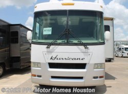 Used 2007  Four Winds  Hurricane 34N by Four Winds from PPL Motor Homes in Houston, TX