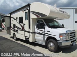 Used 2017  Jayco Redhawk 26XD by Jayco from PPL Motor Homes in Houston, TX