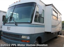 Used 2001  National RV  Surf Side 3311 by National RV from PPL Motor Homes in Houston, TX